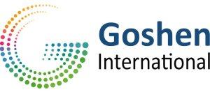 Goshen International