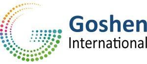 Goshen International